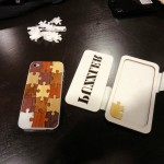 Build Your Own Puzzle Skin Application 3