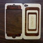 Carved Rectangula 3 Front and Rear Skins