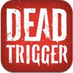 DEAD TRIGGER for iPhone 3GS, iPhone 4, iPhone 4S, iPod touch (3rd generation), iPod touch (4th generation) and iPad on the iTunes App Store