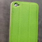 Smartcovercase3