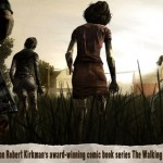 Walking Dead The Game-1
