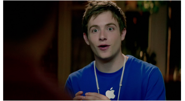 Apple Genius ads 600x329