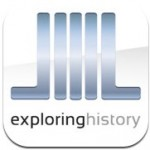 BiblioBoard for iPad_icon