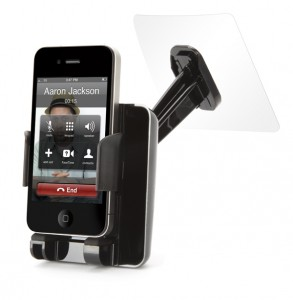 Griffin-AirCurve-Window-Mount-for-iPhone