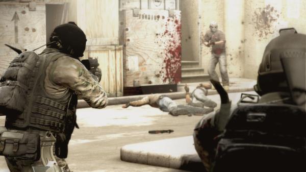 Counter Strike Source Ipad: ISource Picks Of The Week