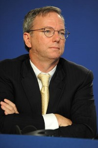 400px-Eric_Schmidt