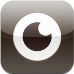 App Store - Foodspotting