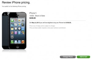 Apple - iPhone - Buy iPhone-2