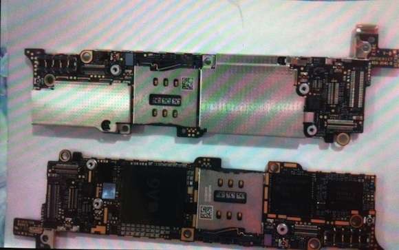 iphone_2012_logic_board_a6_uncropped.jpg