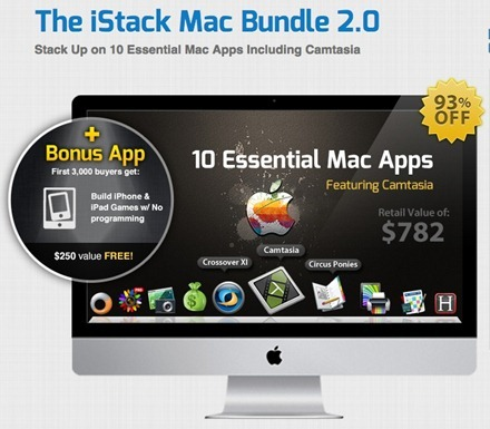 Mac App Bundles