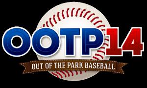 OOTP14_Logo_600px
