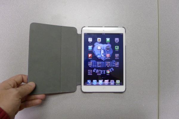 STM-marquee-iPad Mini