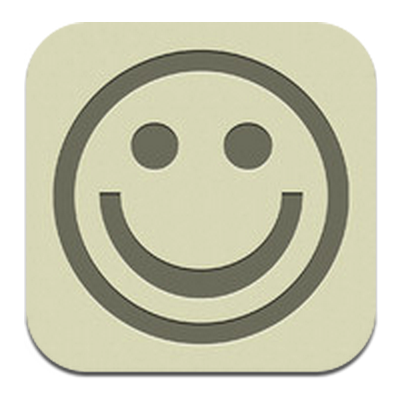 7_Little_Words_icon