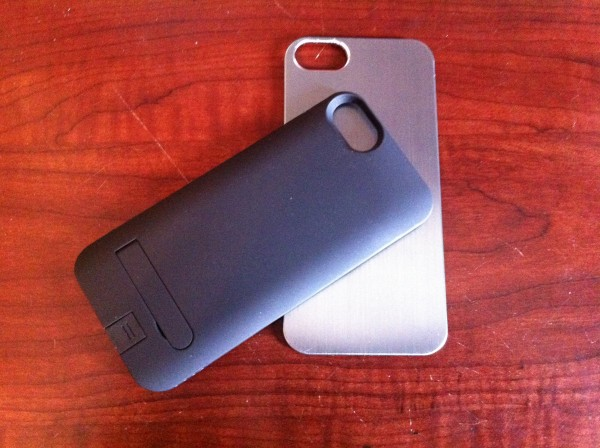 NuCharge-battery-case