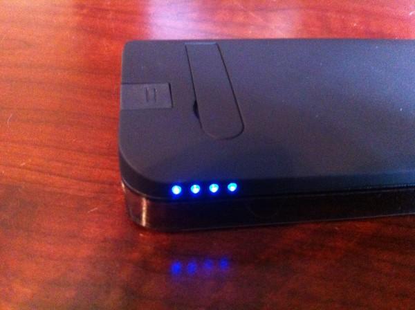 NuCharge-battery-case-LED