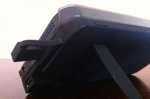 NuCharge-battery-case-kickstand-
