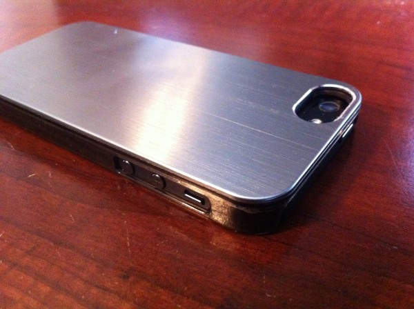 NuCharge-battery-case-panel-cover-2