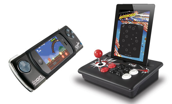 apple-game-controller-icade