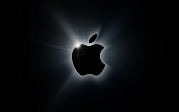 apple-game-controller-logo