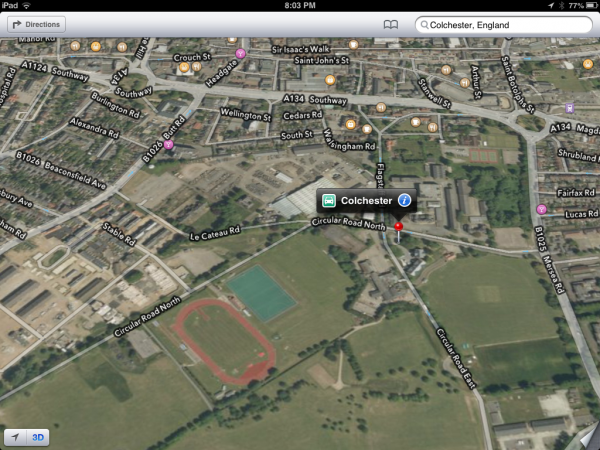 apple-maps-colchester-new