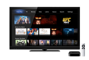 apple-tv-hulu