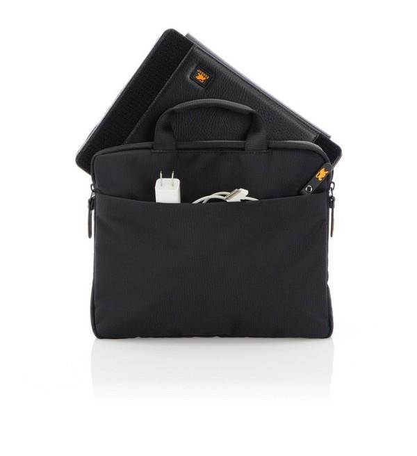 ZooGue_iPad_Padded_Zipper_Travel_Bag_Back_Full