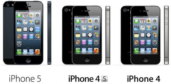 iPhone4-4S-5