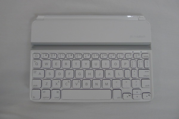 logitech-ultrathin-mini