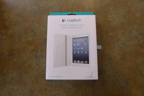 logitech-ultrathin-mini-box 1