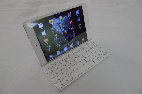 logitech-ultrathin-mini-ipad