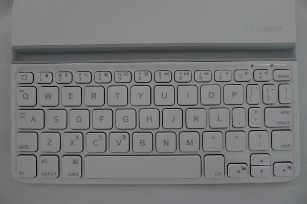 logitech-ultrathin-mini-keys