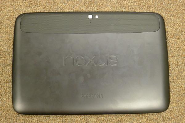 nexus-10-back