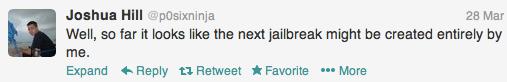 p0sixninja-tweet-jailbreak