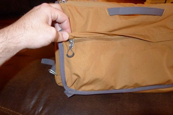 stm-nomad-flap-zipper-cover