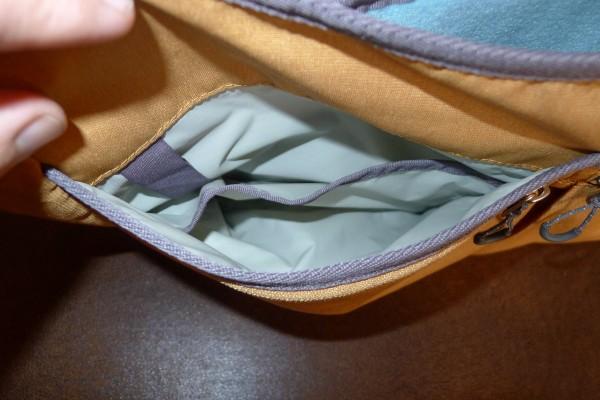 stm-nomad-front-left-pocket