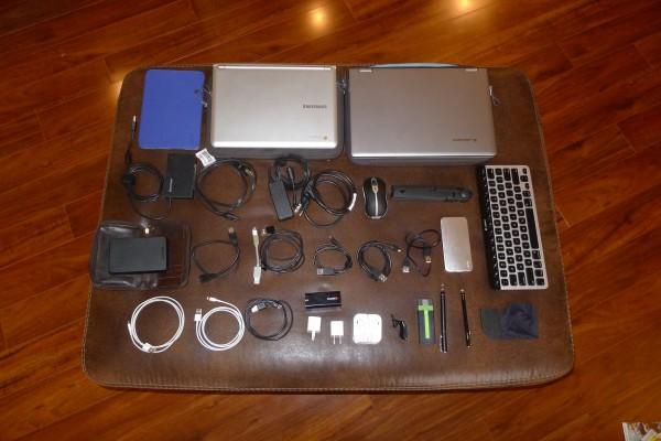 stm-nomad-gear