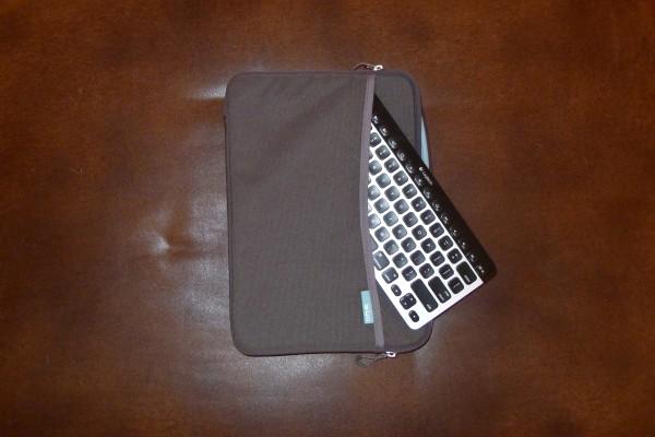 stm-nomad-sleeve-pocket