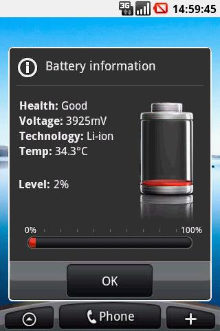 android_app_fake_battery_1