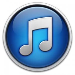 iTunes-11-icon