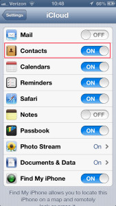 iphone-contacts-icloud