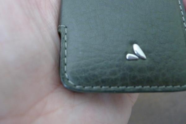 nuova-pelle-exterior-stitching