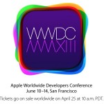 wwdc_2013