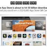 AppStore-Clock-countdown