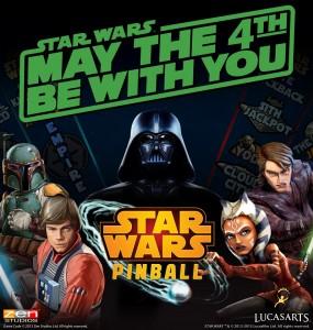 Star_Wars_Day_03