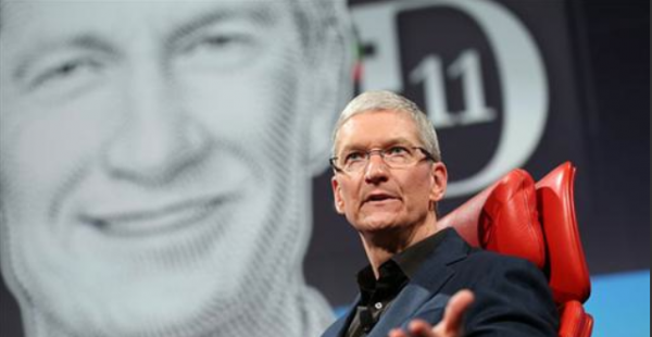 Tim-Cook-All-Things-D