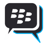 BBM logo