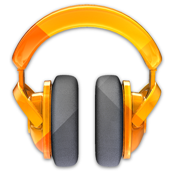 Google Play Music All Access Coming To Ios Isource