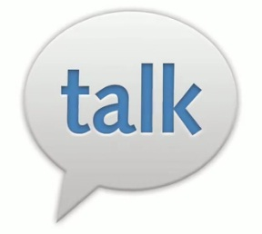 Google Talk On The Iphone Best Replacements Isource