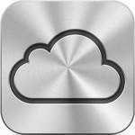icloud-logo-small