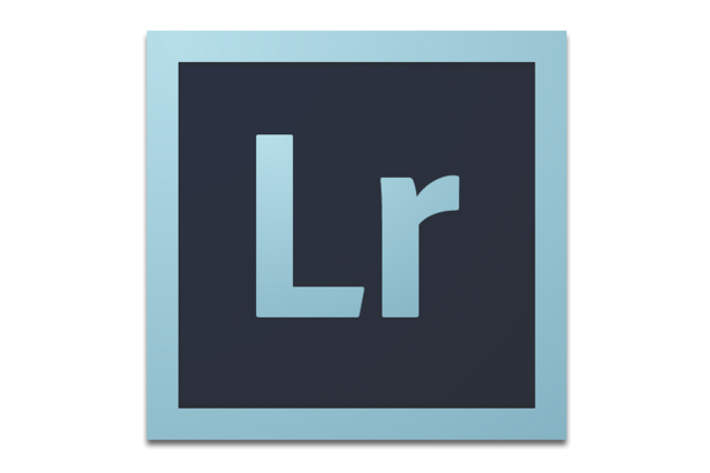 Adobe Lightroom for iOS in the works